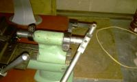 post-064965400 1390771547_thumb.jpg