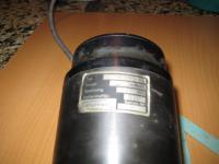 post-36355-025521800 1390055422_thumb.jpg