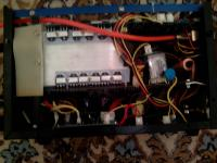post-55107-017689900 1390566529_thumb.jpg