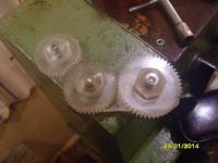 post-58227-069747400 1390496131_thumb.jpg