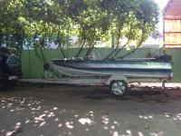 post-85050-081342500 1388983492_thumb.jpg