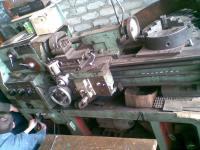 post-96449-063633200 1390480483_thumb.jpg