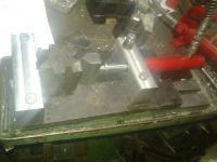 post-10816-061438200 1393522234_thumb.jpg