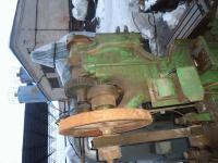 post-1415-043983600 1392405620_thumb.jpg