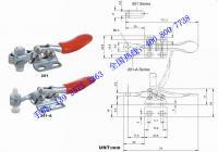 post-30741-034456400 1391769367_thumb.jpg