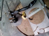 post-55107-027620900 1392657584_thumb.jpg