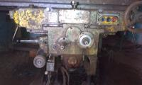 post-92288-016606400 1393347577_thumb.jpg