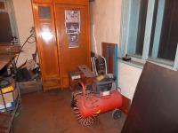 post-98752-097014000 1392742995_thumb.jpg