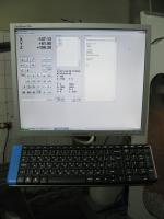 post-98769-013406700 1393062250_thumb.jpg