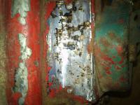 post-091202800 1393868561_thumb.jpg