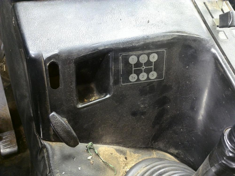 камаз устройство эксплуатация ремонт видео