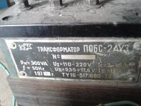 post-19379-002450600 1396280881_thumb.jpg