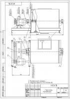 post-41657-005960200 1394815918_thumb.jpg