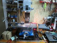 post-43359-014153300 1395495268_thumb.jpg