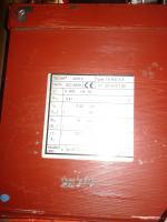 post-44821-070927800 1394608844_thumb.jpg