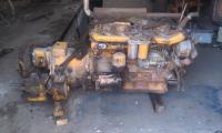 post-63456-059087700 1394199489_thumb.jpg