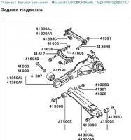 post-98860-000780000 1394093477_thumb.jpg