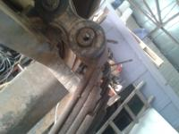 post-95929-040085400 1396609256_thumb.jpg