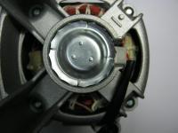 post-13524-078480600 1400484138_thumb.jpg