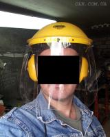 post-31783-022150600 1399217174_thumb.jpg