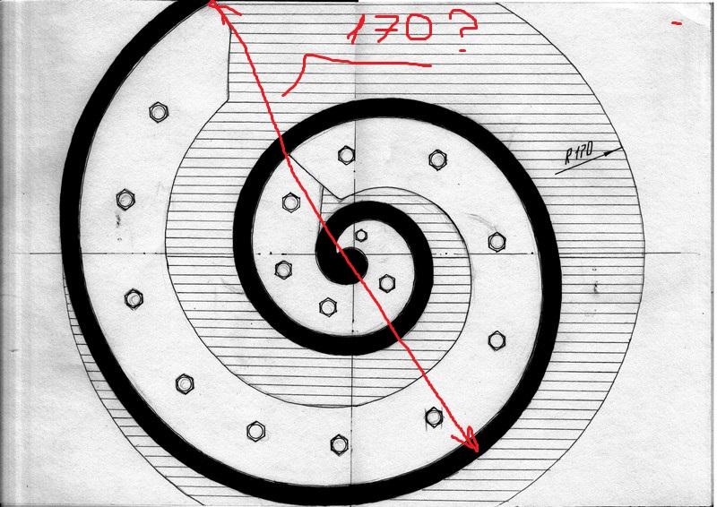 Как сделать из съемного диска флешку 859