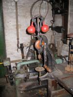 Danmarks Industrimuseum, Ole Puggaard.jpg