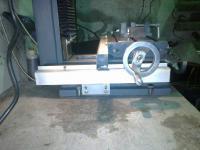 post-88328-051110400 1411647066_thumb.jpg