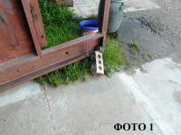 post-102958-015567500 1415715065_thumb.jpg