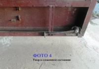 post-102958-098920300 1415715107_thumb.jpg