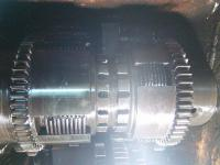post-107045-073077000 1416948427_thumb.jpg