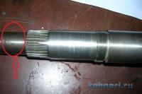 post-110683-078450300 1417004327_thumb.jpg