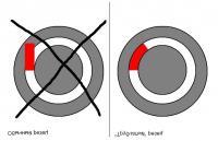 post-111393-085441900 1415104099_thumb.jpg