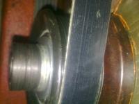 post-43249-053555400 1414956696_thumb.jpg