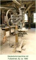 Säulenbohrmaschine.jpg