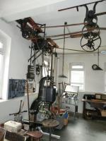 Historische Maschinen.JPG