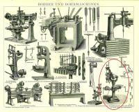 Bohrmaschine 1882_red.jpg