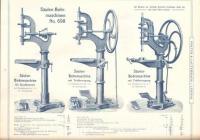 Polter & Lauterbach, 1911_Saulenbohrmaschinen.jpg