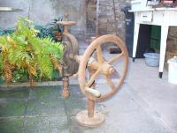 bohrmaschine-nostalgie-handbetrieb-foto-bild-56851480.jpg