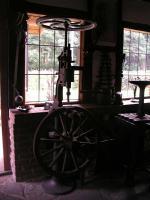 Bohrmaschine Museum.jpg