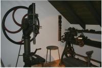 Museum Eslohe.jpg
