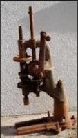 Короткая колонна поворотная голова(Аллегро).jpg