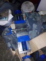 post-53418-017847100 1415558173_thumb.jpg