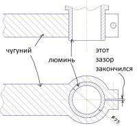 post-45577-097471300 1418293080_thumb.jpg