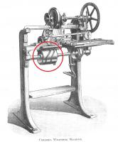 wraping machine nuttall _red.jpg
