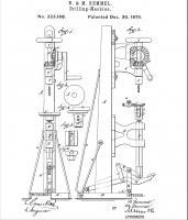 Remmel patent 30.12.1879 .jpg