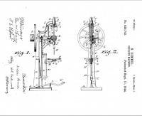 Remmel patent 11.09.1894.jpg