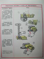 post-51200-001562000 1423594499_thumb.jpg