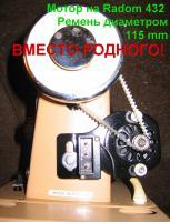 post-68023-081084100 1423810909_thumb.jpg