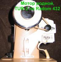 post-68023-096122900 1423810898_thumb.jpg