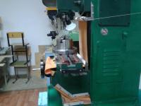 post-111101-001612800 1427310846_thumb.jpg